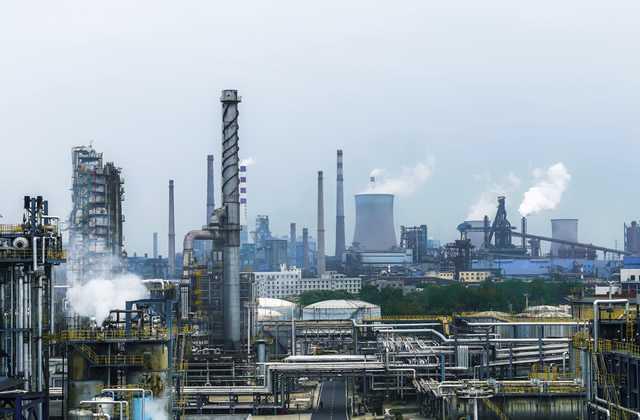 <b>化学工业有哪些类别 化工行业分类国家标准</b>