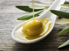 橄榄油品牌有哪些?哪个品牌橄榄油比价好
